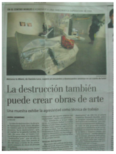 daniela-luna-welcome-to-miami-la-nacion